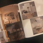 "Extrait du livre ""Interior Design Review 2019"""