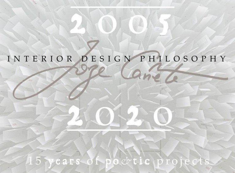 15 ans de projets poétiques