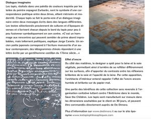 Article-Magazine-Trajectoire