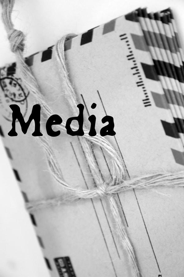 Seite Media