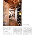 Revue Prestige Immo - page 4