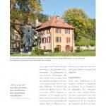 Revue Prestige Immo - page 5
