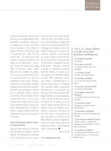 Revue Prestige Immo - page 6