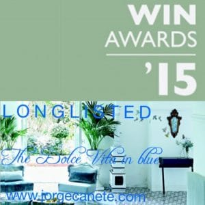 WIN-Awards-sélection-Villa-Capri