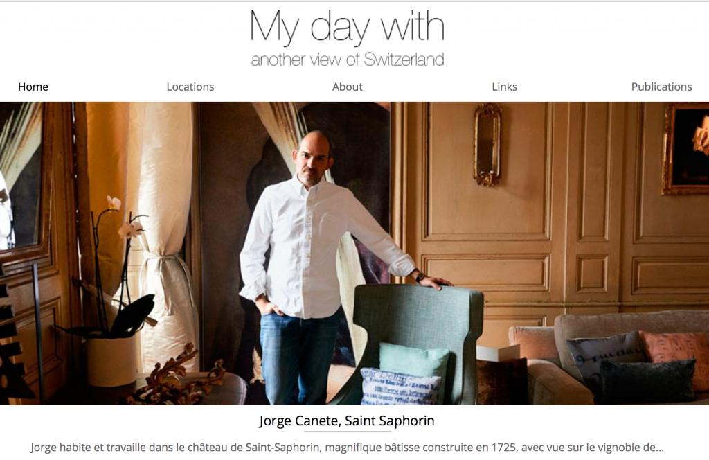 Capture d'écran 2014-04-08 à 09.50.57.png