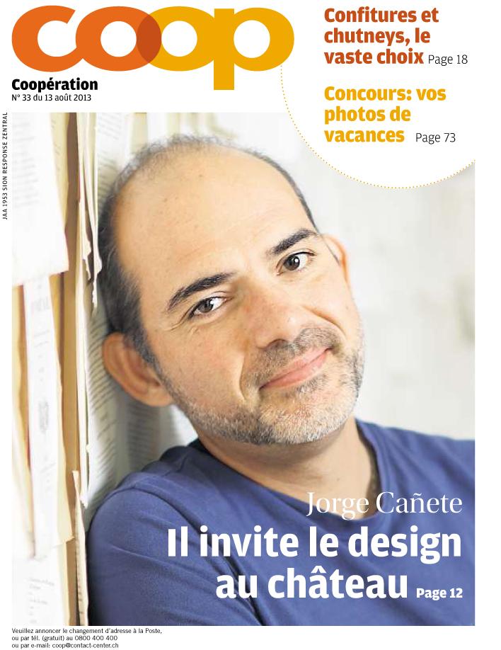 CoverCoop.jpg