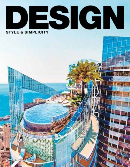 DESIGN COVER_OCT 14_.jpg