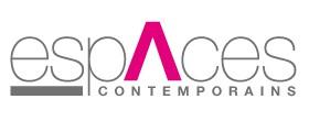 Logo-Espaces-Contemporains.jpg