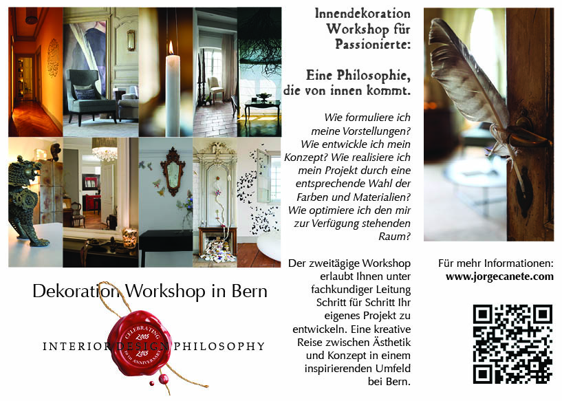 Postcard_Workshop_Bern_Mailing_LR.jpg