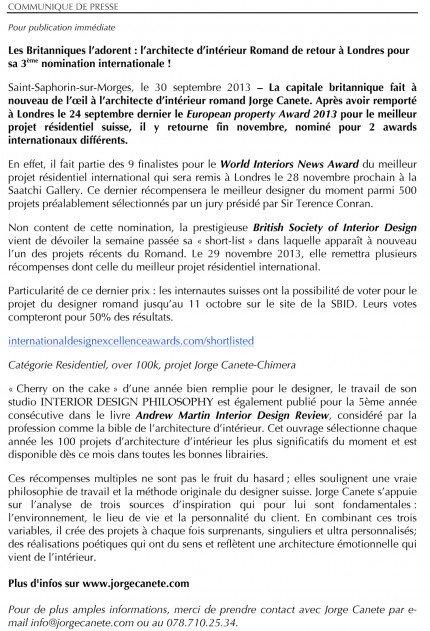 CP JORGE CANETE SEPTEMBRE-2.jpg