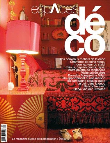 I_COVER_ESPACES_DECO_No1-2012newred.jpg