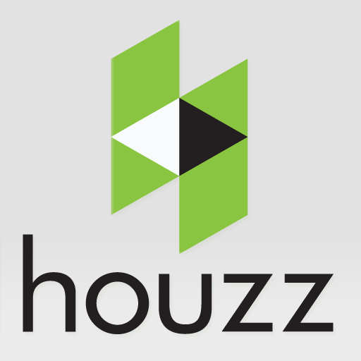 houzz_logoLarge1.png