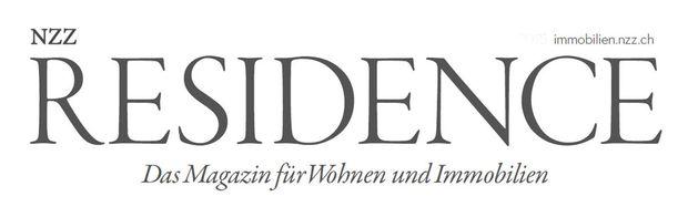 residence-logo.jpg