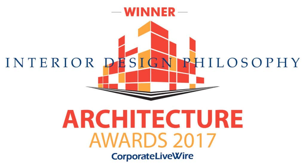 Architecture Awards 2017 CorporateLiveWire