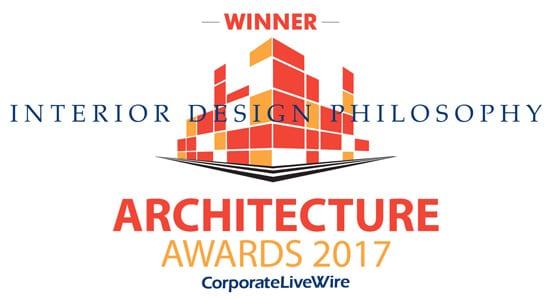 Architecture Awards 2017 CorporateLiveWire