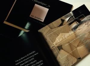 catalogue-tapis-philosophiques