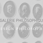 image-galerie-philosophique