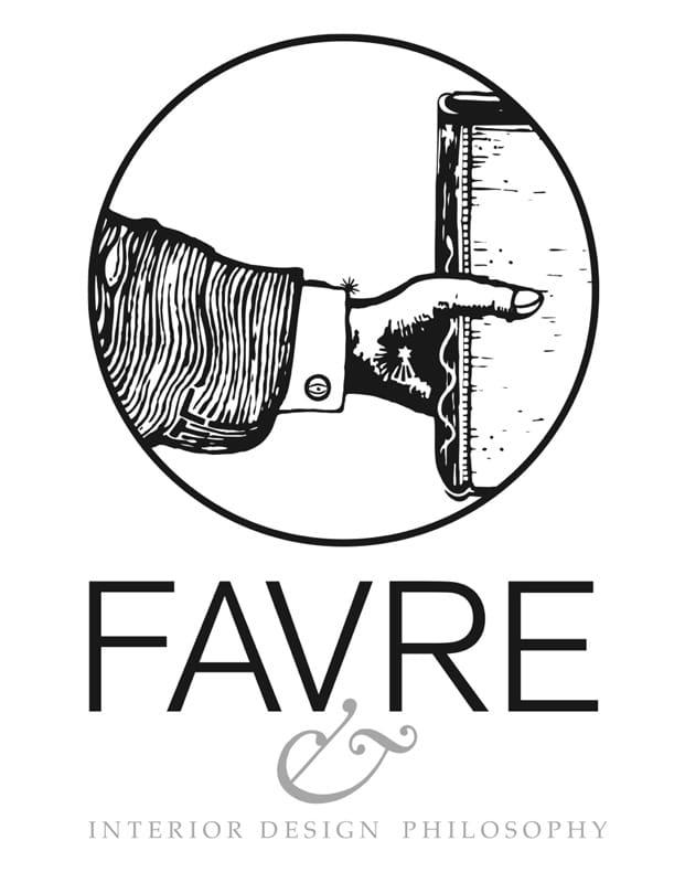 Merci aux Éditions Favre