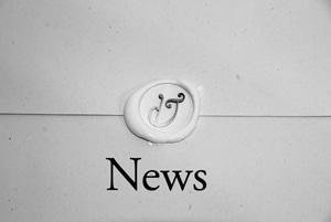 Seite News
