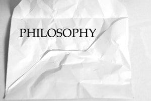 Seite Philosophy