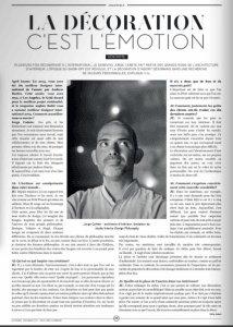 Article-Agefi-Immo