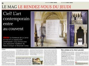Article-Express-Des-Ombres