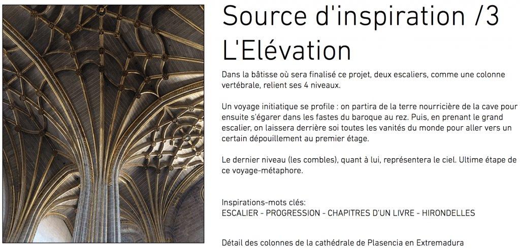 Article_Capture_ecran_2015-09-13_10.17.25_1