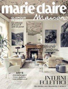 Télécharger l'article de Marie Claire Maison