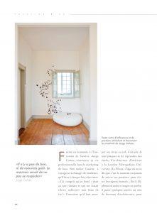 Revue Prestige Immo - page 3