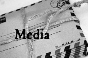 Aller à la page Media