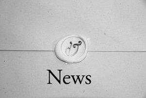 Aller à la page News