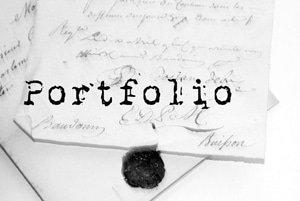 Go to Portfolio